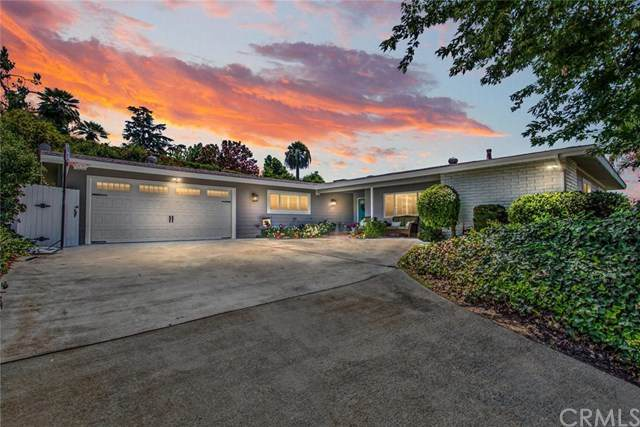 30841 Miradero Drive, Redlands, CA 92373 (#IV20159579) :: Sperry Residential Group