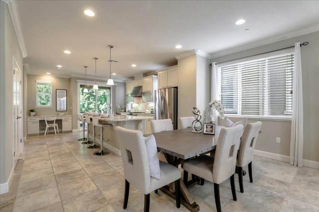 5921 Raleigh Road, San Jose, CA 95123 (#ML81805004) :: Z Team OC Real Estate