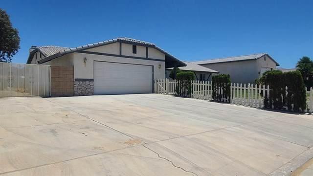 11683 Merino Avenue, Apple Valley, CA 92308 (#526976) :: Realty ONE Group Empire