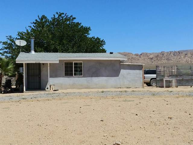 27172 Cahuilla, Apple Valley, CA 92307 (#526955) :: Realty ONE Group Empire