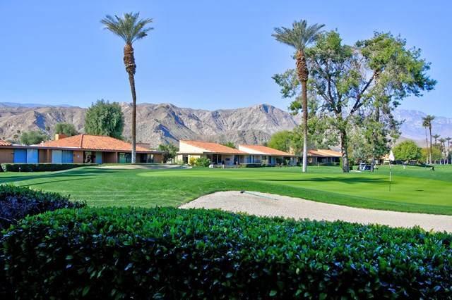 19 Majorca Drive, Rancho Mirage, CA 92270 (#219047358DA) :: Sperry Residential Group