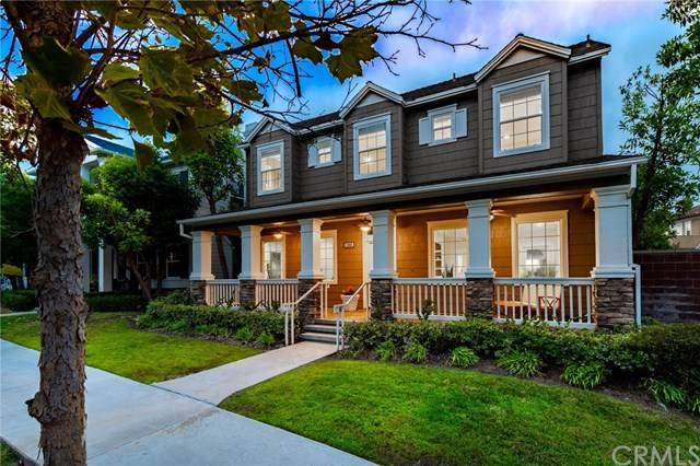 29881 Sienna, Ladera Ranch, CA 92694 (#CV20149231) :: Z Team OC Real Estate