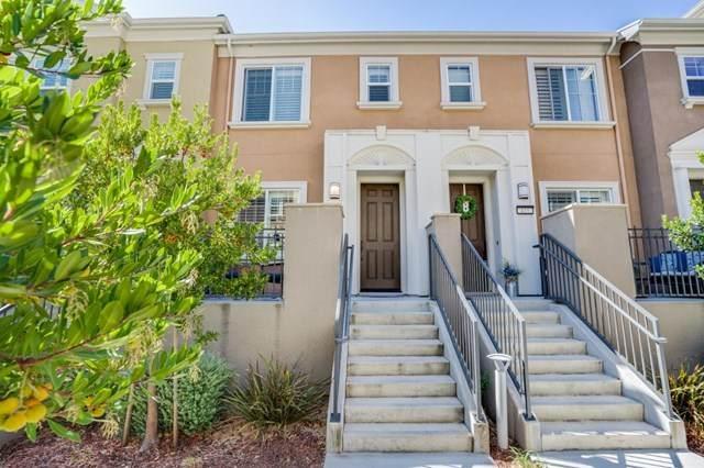 437 Burns Lane, San Mateo, CA 94403 (#ML81805021) :: Z Team OC Real Estate