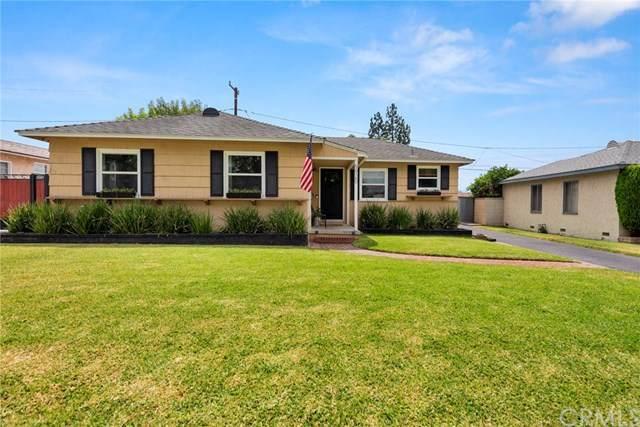 9920 Bonavista Lane, Whittier, CA 90604 (#PW20159633) :: Crudo & Associates