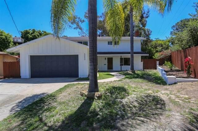 5050 Somam Ave, San Diego, CA 92110 (#200037905) :: The Laffins Real Estate Team