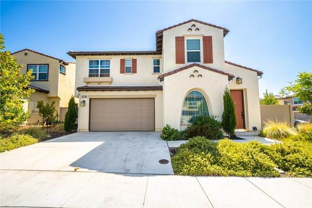 39779 Strada Firenze, Lake Elsinore, CA 92532 (#IG20159682) :: Compass