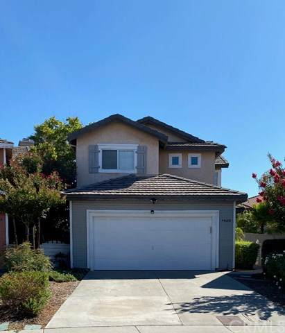 44608 Clover Lane, Temecula, CA 92592 (#SW20159431) :: EXIT Alliance Realty