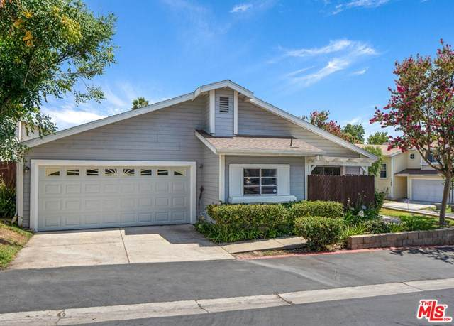 12320 Willow Way, Pacoima, CA 91331 (#20615406) :: Z Team OC Real Estate