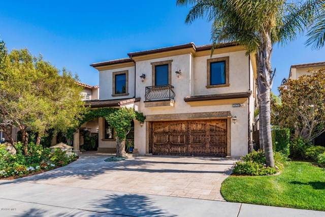 4420 Chesapeake Drive, Oxnard, CA 93035 (#220008456) :: Sperry Residential Group