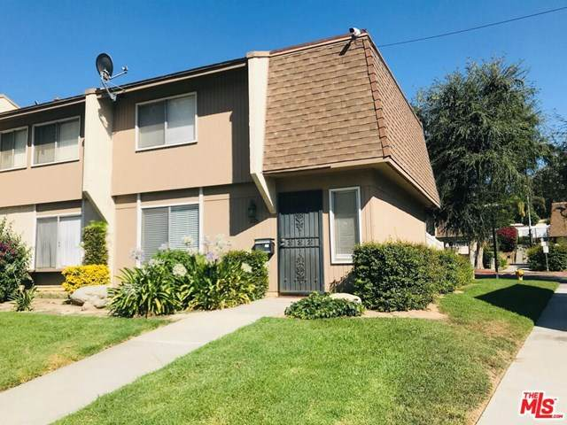 1125 Clark Street, Riverside, CA 92501 (#20615498) :: The Costantino Group | Cal American Homes and Realty
