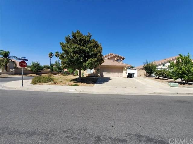 19470 Palomar Street, Lake Elsinore, CA 92530 (#IG20157499) :: Allison James Estates and Homes