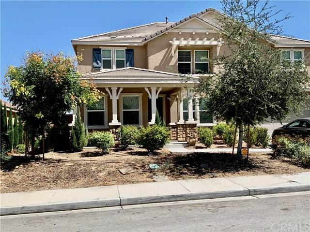 20250 Symphony Drive, Riverside, CA 92507 (#PW20159667) :: The Costantino Group | Cal American Homes and Realty