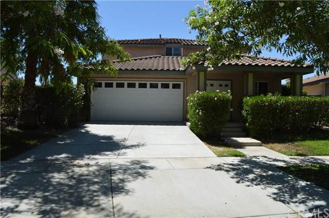10784 Lilac Avenue, Loma Linda, CA 92354 (#TR20159759) :: The Costantino Group | Cal American Homes and Realty