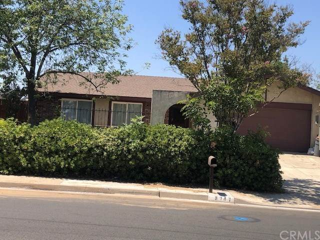 8747 Flagstone Avenue, Riverside, CA 92503 (#IG20158761) :: The Costantino Group | Cal American Homes and Realty