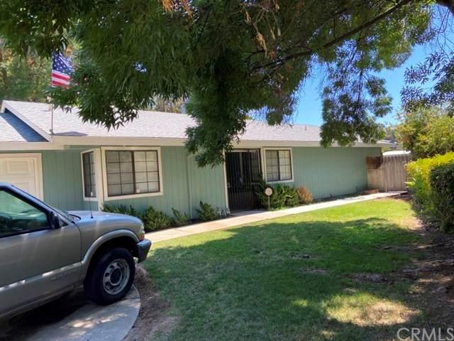 1360 Devonwood Drive, Merced, CA 95348 (#MC20159555) :: Z Team OC Real Estate