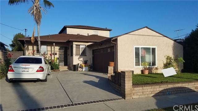 25039 Eshelman Avenue, Lomita, CA 90717 (#SB20159168) :: Wendy Rich-Soto and Associates