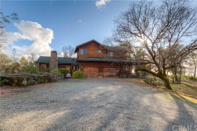 130 Mountain Oak Road, Oroville, CA 95966 (#SN20159500) :: Crudo & Associates