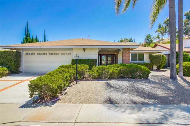 12311 Lomica Dr, San Diego, CA 92128 (#200037931) :: Sperry Residential Group