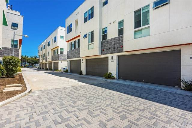647 Channel Way, Costa Mesa, CA 92627 (#PW20159702) :: Sperry Residential Group