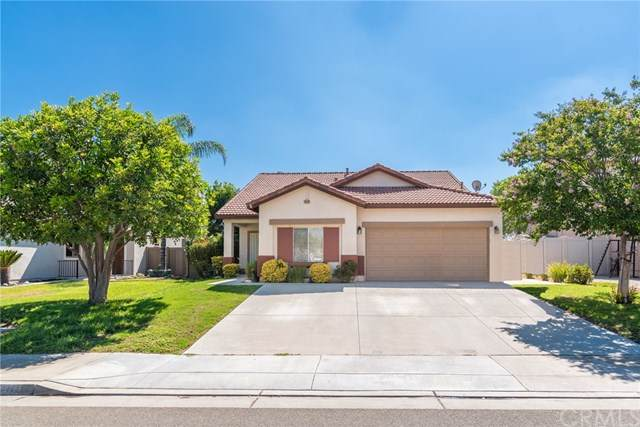 8542 Orchard Park Drive, Riverside, CA 92508 (#IV20159278) :: The Costantino Group | Cal American Homes and Realty