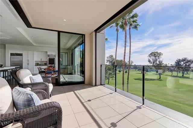 1517 Santa Barbara Drive - Photo 1