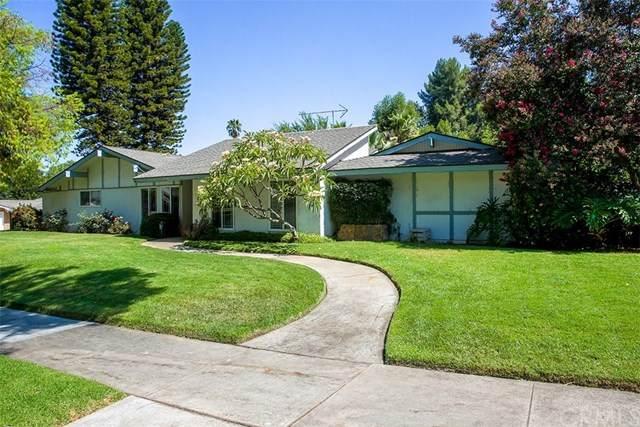 2001 Elsinore Road, Riverside, CA 92506 (#WS20159182) :: RE/MAX Empire Properties