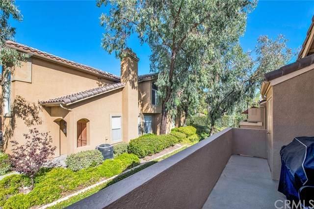 19431 Rue De Valore 37A, Lake Forest, CA 92610 (#OC20158945) :: Berkshire Hathaway HomeServices California Properties
