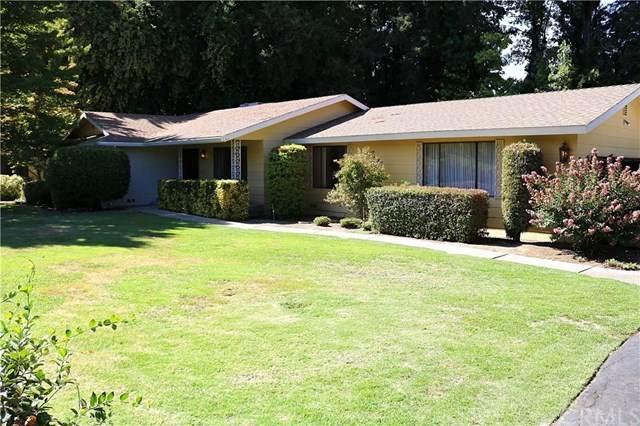 1449 E North Bear Creek Drive, Merced, CA 95340 (#MC20159785) :: Z Team OC Real Estate