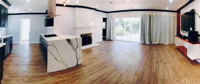 15819 Villa Grande Drive, Hacienda Heights, CA 91745 (#WS20159857) :: Crudo & Associates
