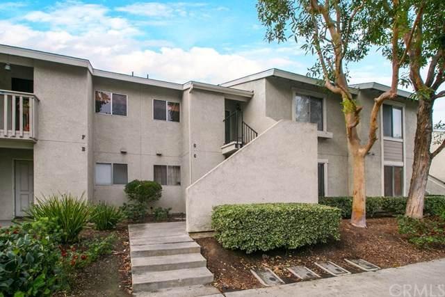 26241 Las Flores G, Mission Viejo, CA 92691 (#OC20159829) :: Berkshire Hathaway HomeServices California Properties