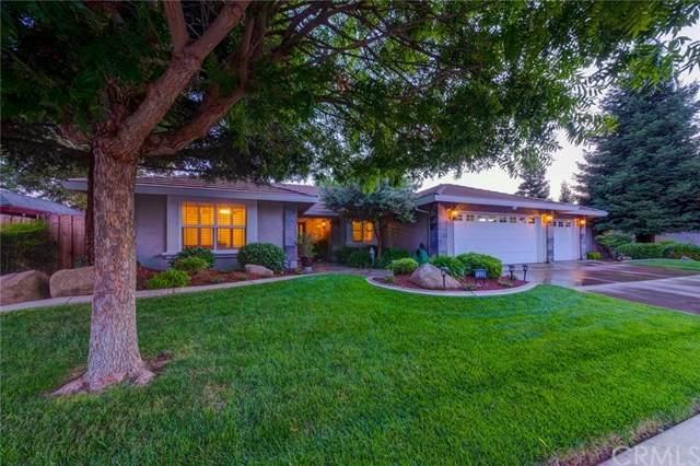 1329 Tamarack Creek Court, Merced, CA 95340 (#MC20155310) :: Z Team OC Real Estate
