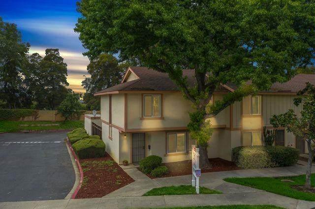 2180 Meadowgate Way, San Jose, CA 95132 (#ML81805072) :: The Ashley Cooper Team