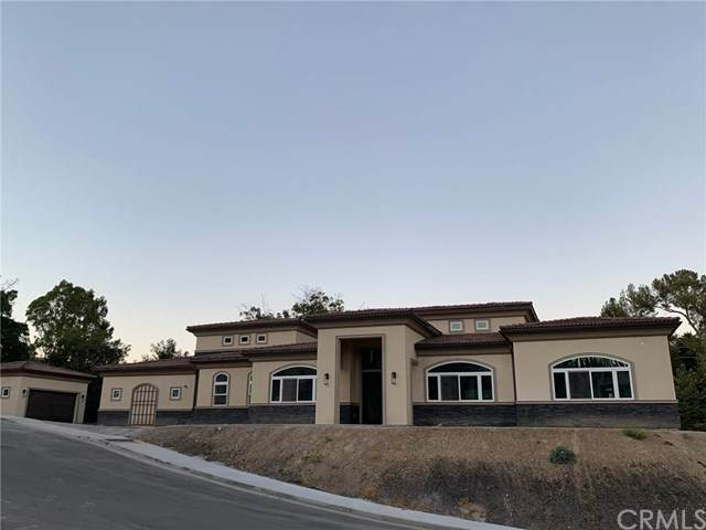 1280 Waterbrook Circle, Walnut, CA 91789 (#TR20159928) :: EXIT Alliance Realty