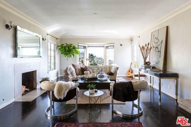 2403 Lanterman Terrace - Photo 1