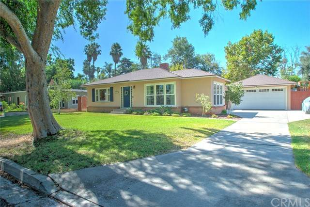 4556-ave Granada Avenue, Riverside, CA 92504 (#SW20152738) :: The Costantino Group | Cal American Homes and Realty