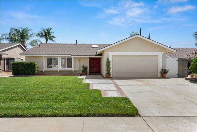 1060 Joyce Drive, Brea, CA 92821 (#PW20159912) :: Re/Max Top Producers