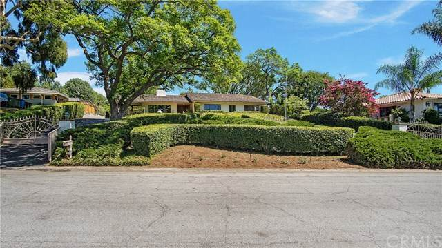 8444 Enramada Avenue, Whittier, CA 90605 (#PW20159330) :: Crudo & Associates