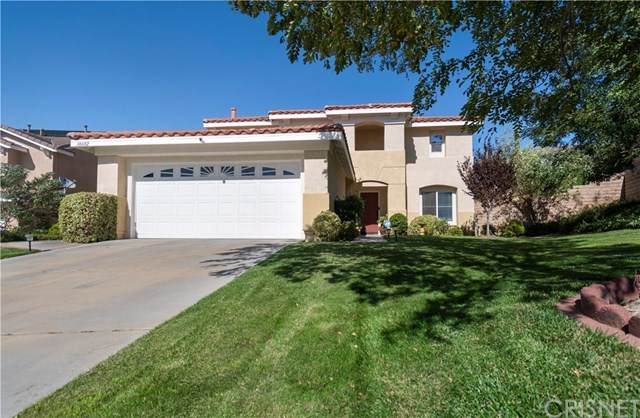 38602 Kelsey Court, Palmdale, CA 93551 (#SR20159937) :: Z Team OC Real Estate