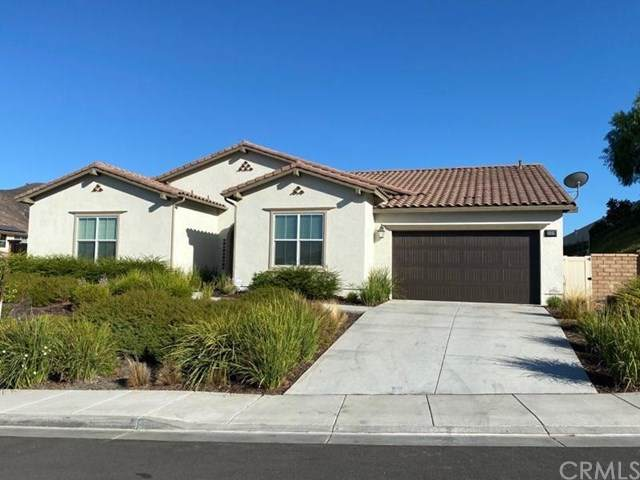 35332 Autumn Glen Circle, Winchester, CA 92596 (#SW20159828) :: EXIT Alliance Realty