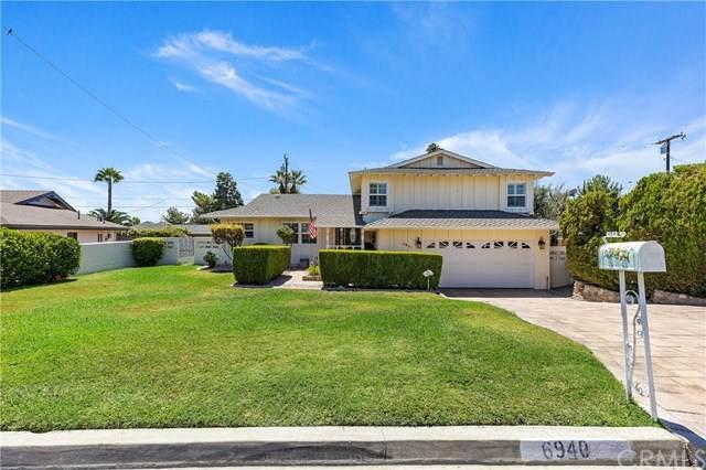 6940 Alviso Avenue, Jurupa Valley, CA 92509 (#IG20159961) :: Allison James Estates and Homes