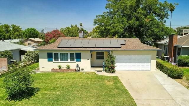3511 Audubon Place, Riverside, CA 92501 (#PW20159741) :: The DeBonis Team