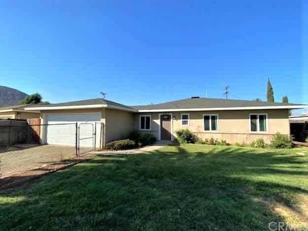 5617 29th Street, Jurupa Valley, CA 92509 (#IG20159833) :: Allison James Estates and Homes