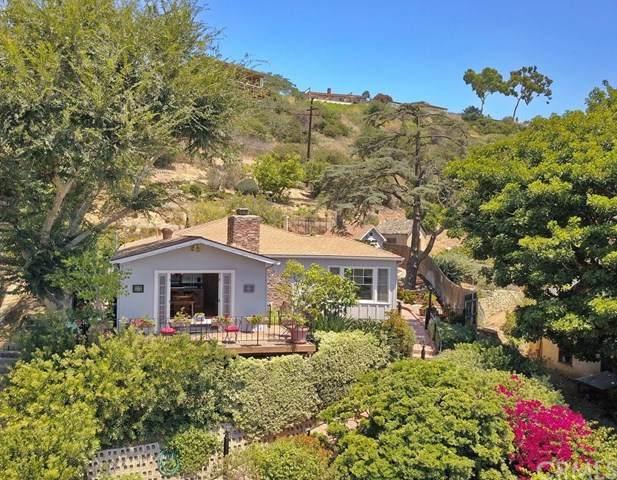 12419 Honolulu Terrace, Whittier, CA 90601 (#PW20159934) :: Crudo & Associates