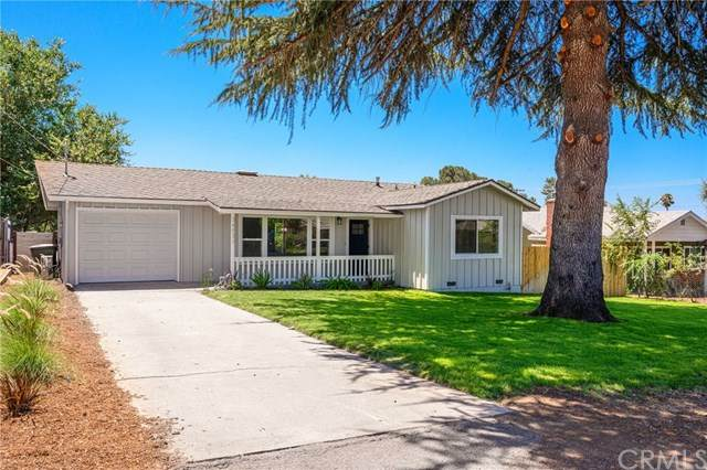 34931 Date Avenue, Yucaipa, CA 92399 (#PW20152747) :: Sperry Residential Group