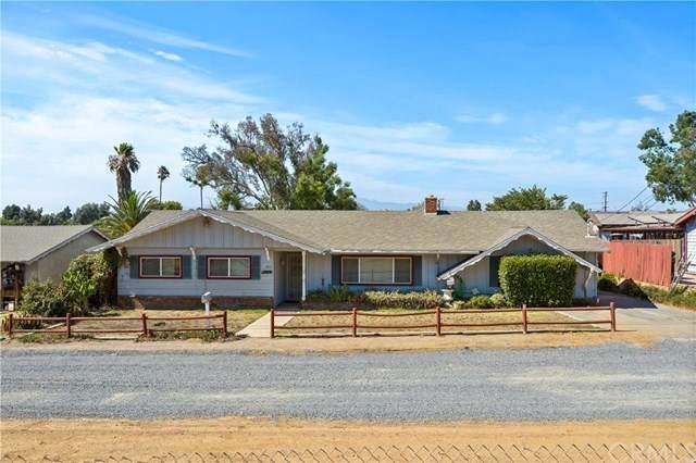 851 Hillside Lane, Norco, CA 92860 (#IG20159458) :: RE/MAX Masters