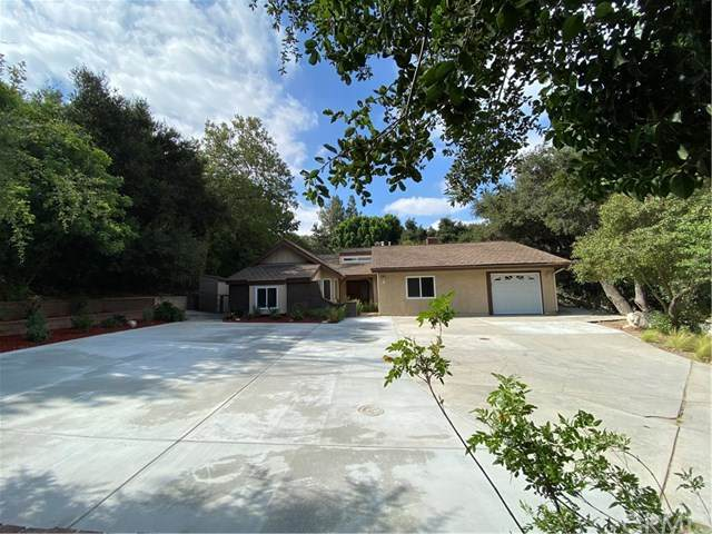 16357 Valley Spring, Chino Hills, CA 91709 (#TR20159554) :: Sperry Residential Group
