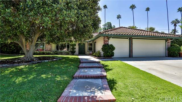 6376 Foster Drive, Riverside, CA 92506 (#IV20160037) :: RE/MAX Empire Properties