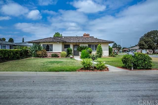 703 S Mesita Place, West Covina, CA 91791 (#CV20160083) :: Re/Max Top Producers
