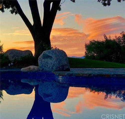 4319 La Barca Drive - Photo 1
