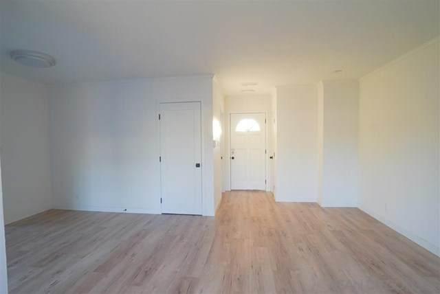 1328 N N Vine Ave, Ontario, CA 91762 (#200038015) :: Mainstreet Realtors®